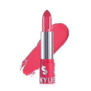 Kylie Cosmetics Matte Lipstick in Mama Boss, NIB